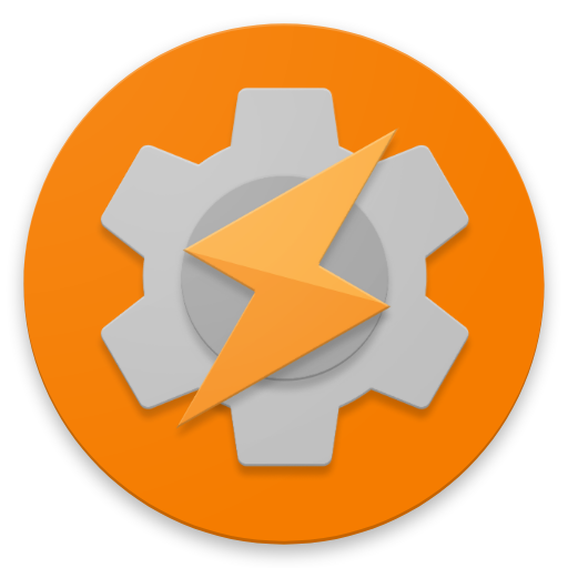 Adaptive Icon And Better Round Icon Tasker Feature Requests