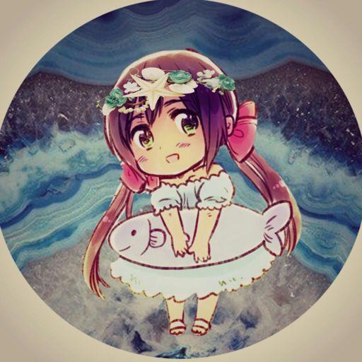 Hetalia Icon Maker Amino Amino