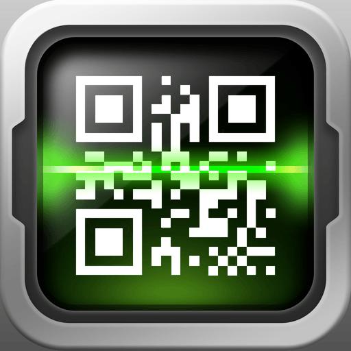 Quick Scan App Icon App Icon Scan App, Qr Code