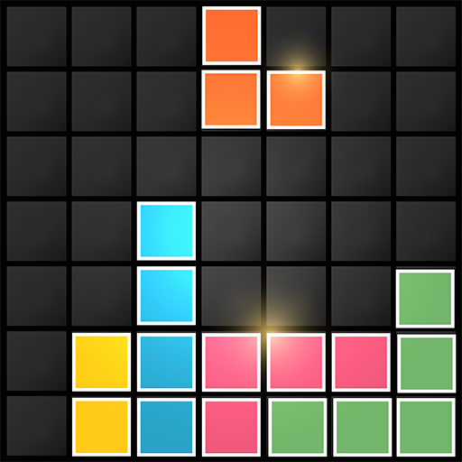 Block Puzzle Magic Hexagon Appstore For Android