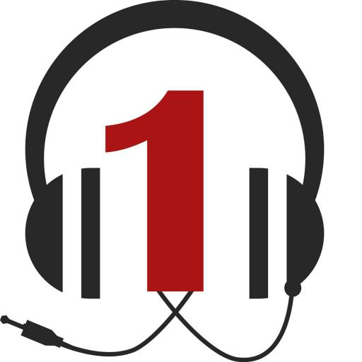 In Music App Hi Res Icon