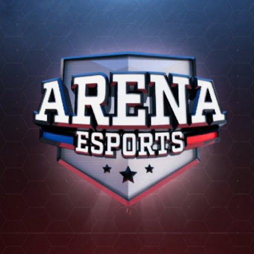 Arena Esports Hq