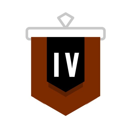 Should Copper Iv Be