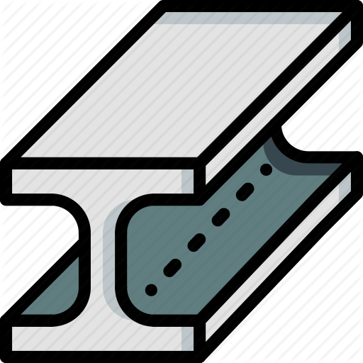 Beam Icon Png