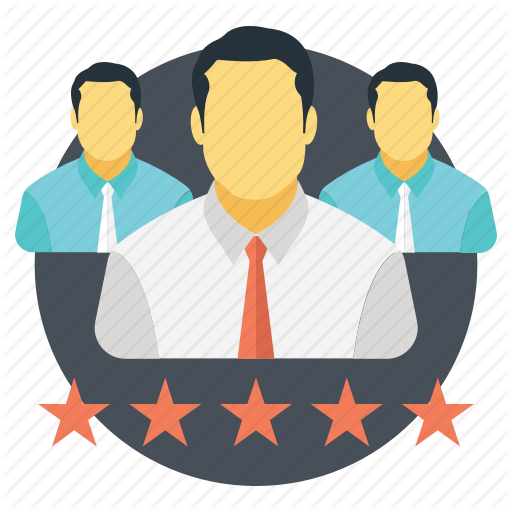 Collaborative Team, High Performance Team, Hpt, Performance Team