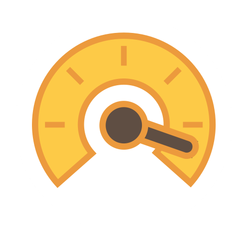 Speed Icons, Download Free Png And Vector Icons, Unlimited