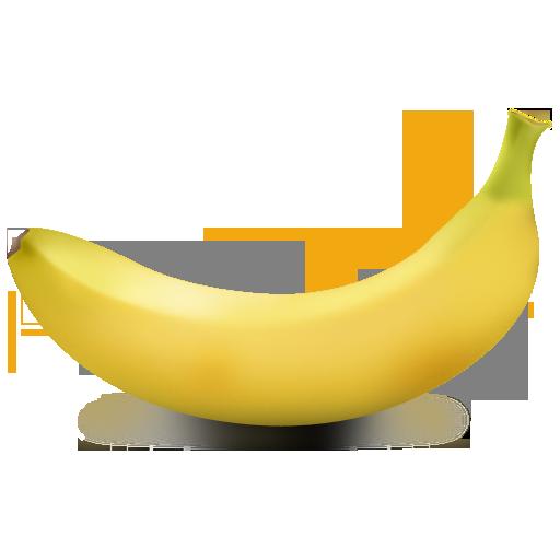 Banana Png Images Transparent Free Download