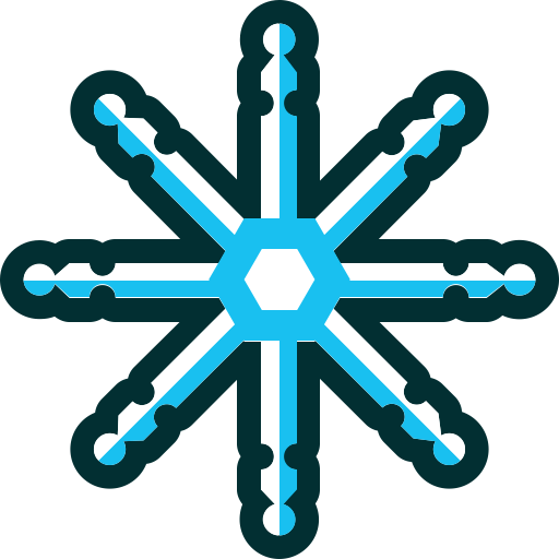 Christmas Png Icon Web Icons Png