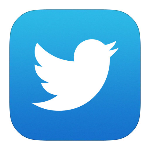 Collection Of Free Twitter Transparent High Quality Download On Ui Ex