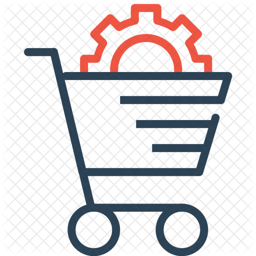 Ecommerce Shopping Cart Png High Quality Image Png Arts