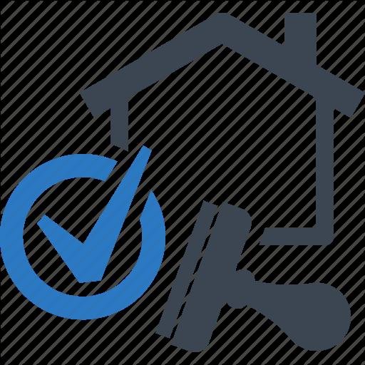 Free High Quality Mortgage Icon
