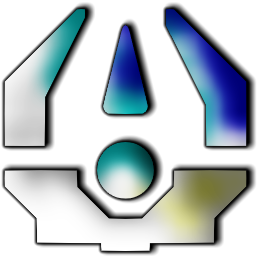 High Resolution Icon