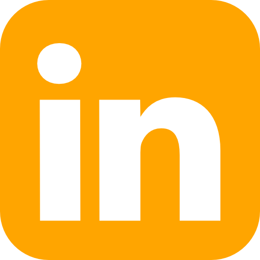 Linkedin High Resolution Png Icon Web Icons Png