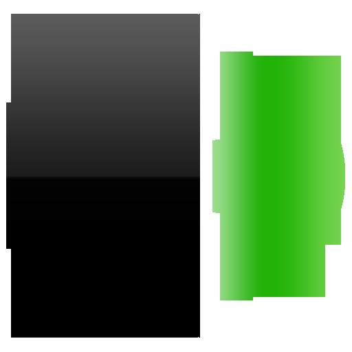 Png Volume Icon Free