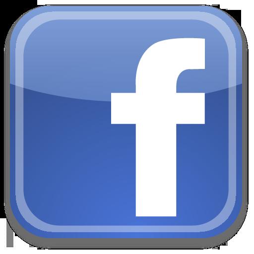 Highlights From Mark Zuckerberg And Sheryl Sandberg On Facebook