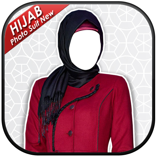 Hijab Women Photo Suit New Hijab Women Photo Suit Montage Hijab