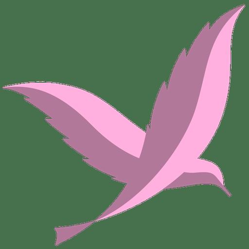 Liberty Hijab A Beautiful Liberation