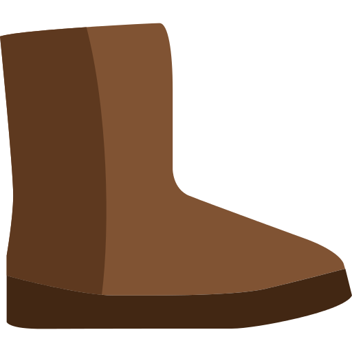 Boot Png Icon