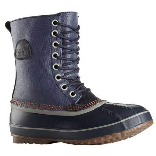 Boots Tagged Gender Mens Aster Shoes