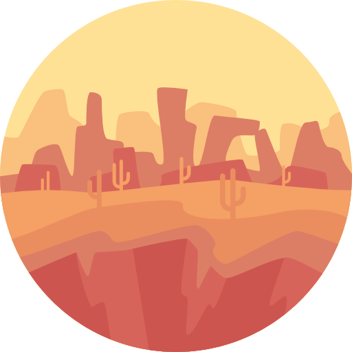 Desert Icon Transparent Png Clipart Free Download