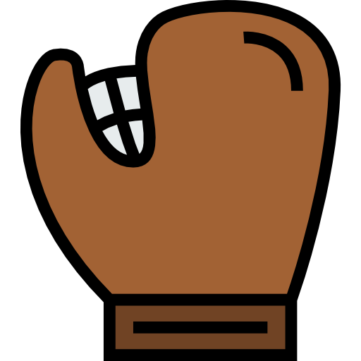 Sports, Sports And Competition, Hiking Icon