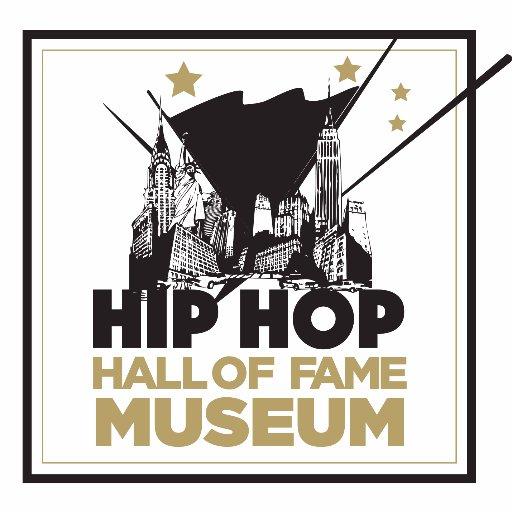 Hip Hop Hall Of Fame On Twitter Hip Hop Hall Of Fame Museum
