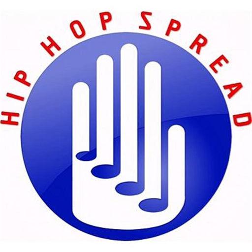 Hip Hop Spread Explore The App Developers, Designers