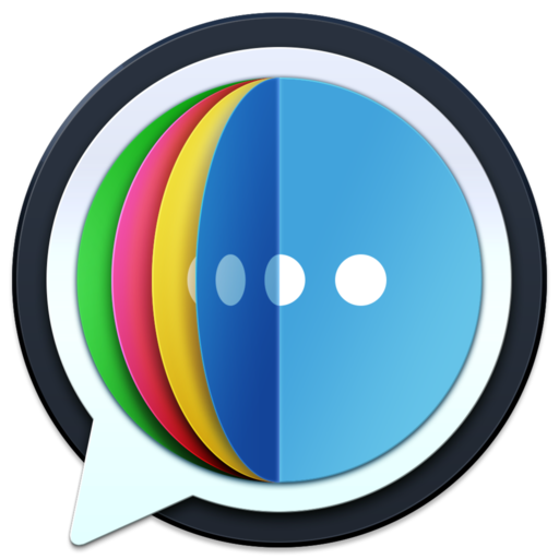 One Chat All In One Messenger Dmg Cracked For Mac Free Download
