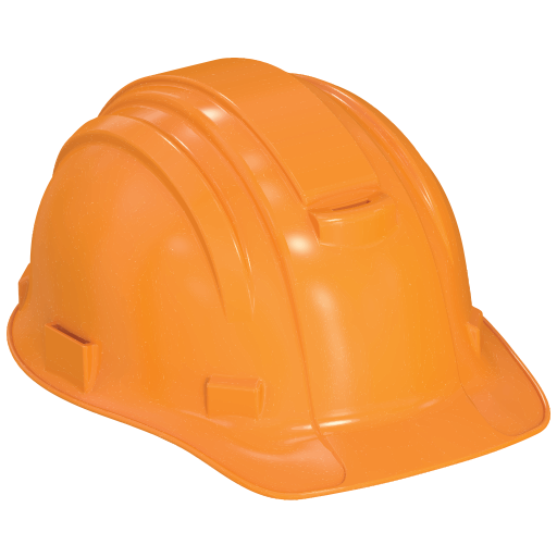 Cropped Contact Labour Hire Web Icon Contract Labour Hire