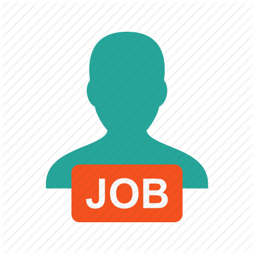 Hiring, Job, Open, Openings, Opportunity, Sign, Work Icon