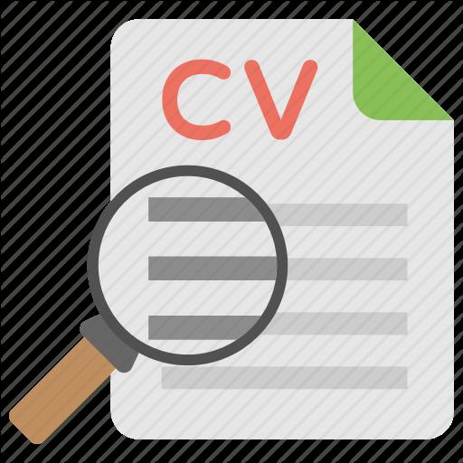 Human Resources, Job Applications, Job Hiring, Recruitment