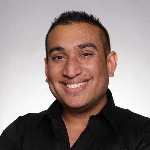 Meet Entrepreneurs This Hispanic Heritage Month Maker's Row Blog