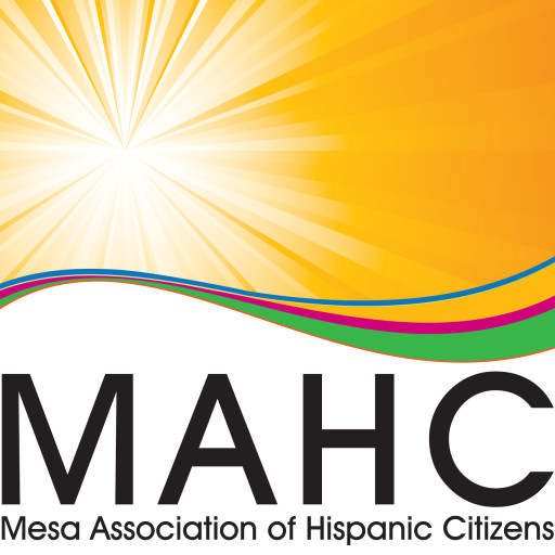 Mesa Association Of Hispanic Citizens Mesa, Arizona
