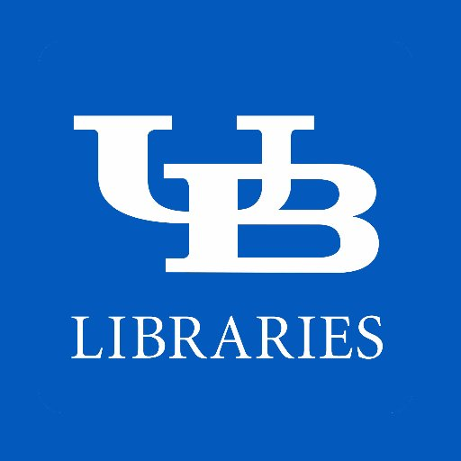 Ublibraries On Twitter Should Problematic Historical Icons Be