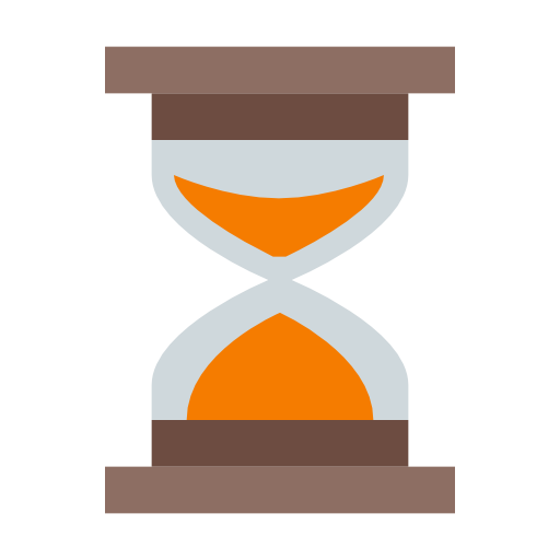 Historical, Time, Clock, Sand Icon Free Of Cinema Icons