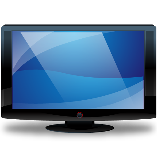 Png Tv Channel Icons Download Images