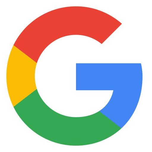 Google Philippines
