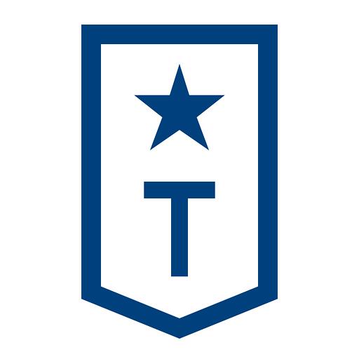 Troops Slack App Directory