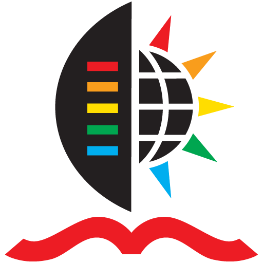 University Of Kwazulu Natal Inspiring Greatness