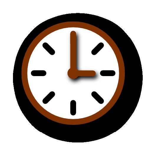 Free Alarm Clock Icons Tag Icon Ninja