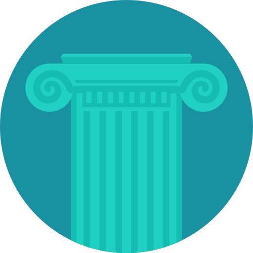 History Icon With Png And Vector Format For Free Unlimited