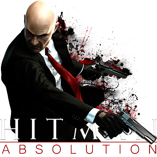 Buy Hitman Absolution Elite Edition