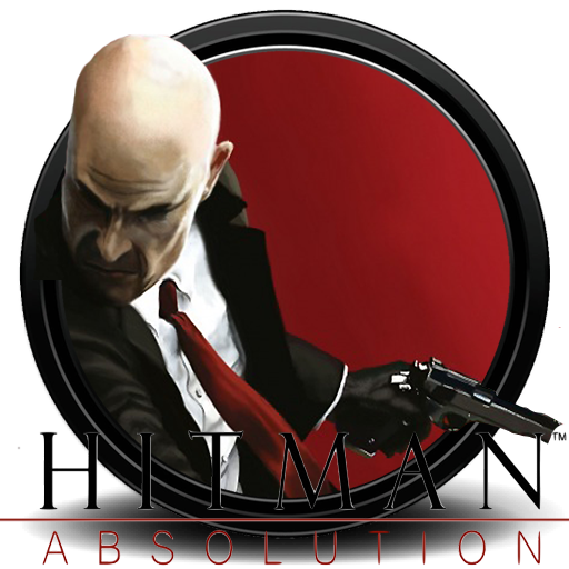 Feral Support Hitman Absolution