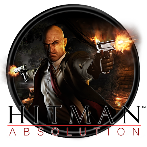 Hitman Absolution Sniper Challenge