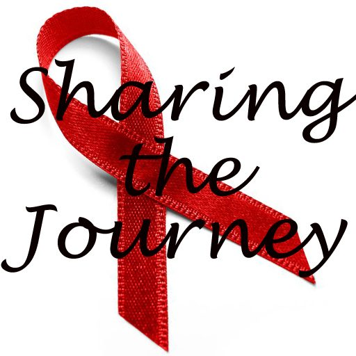 Cropped Icon Stj Share The Journey