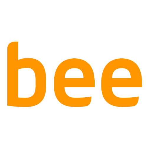 Bee Hive Icons, Download Free Png And Vector Icons, Unlimited