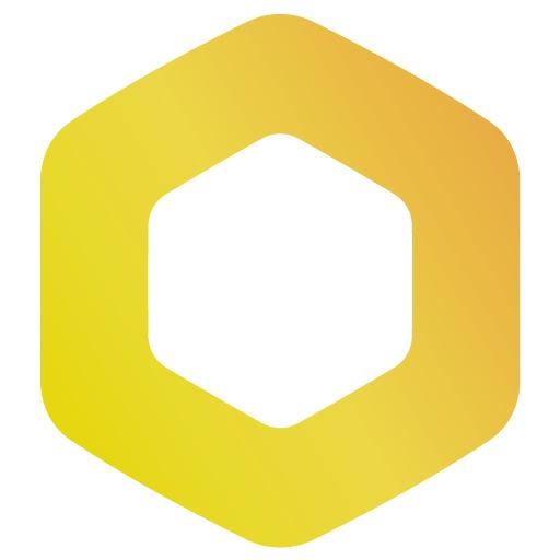 Vr Hive Barcelona, Spain Startup