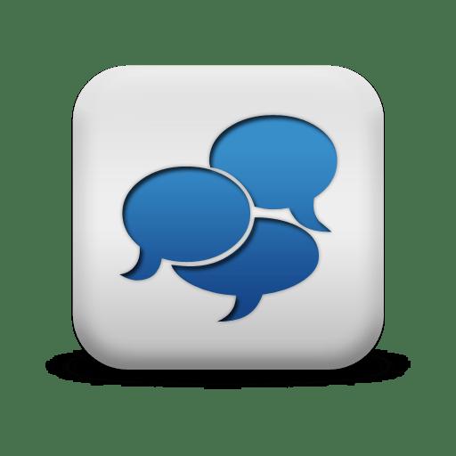 Taitus Software Taitus Software Forum Taitus Software