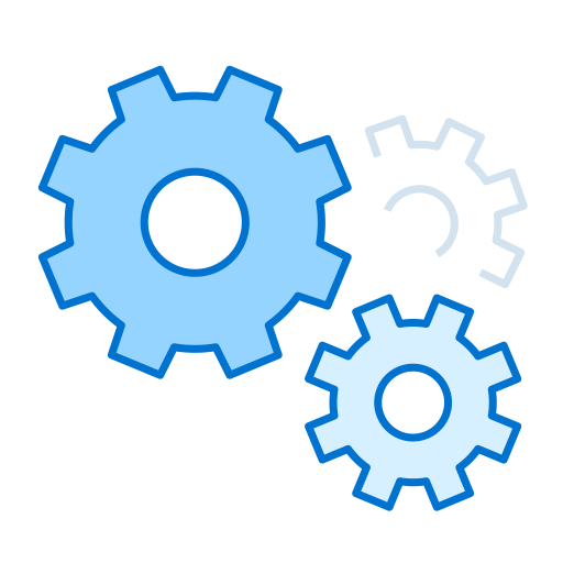 Think Tank Development, Tank, Toy Icon With Png And Vector Format