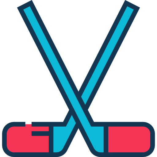 Ice Hockey, Player, Sportpictos, Sportive, Playing, Hockey, Ice
